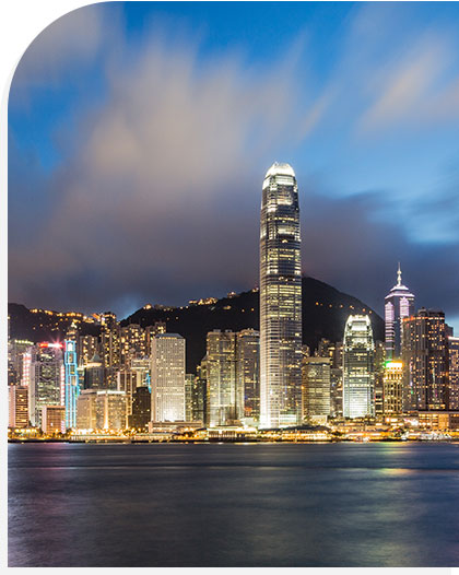 Forex trading brokers hong kong