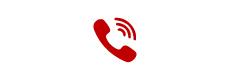 致电 (852) 2119-0116