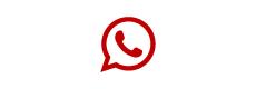 WhatsApp (852) 6547-2442