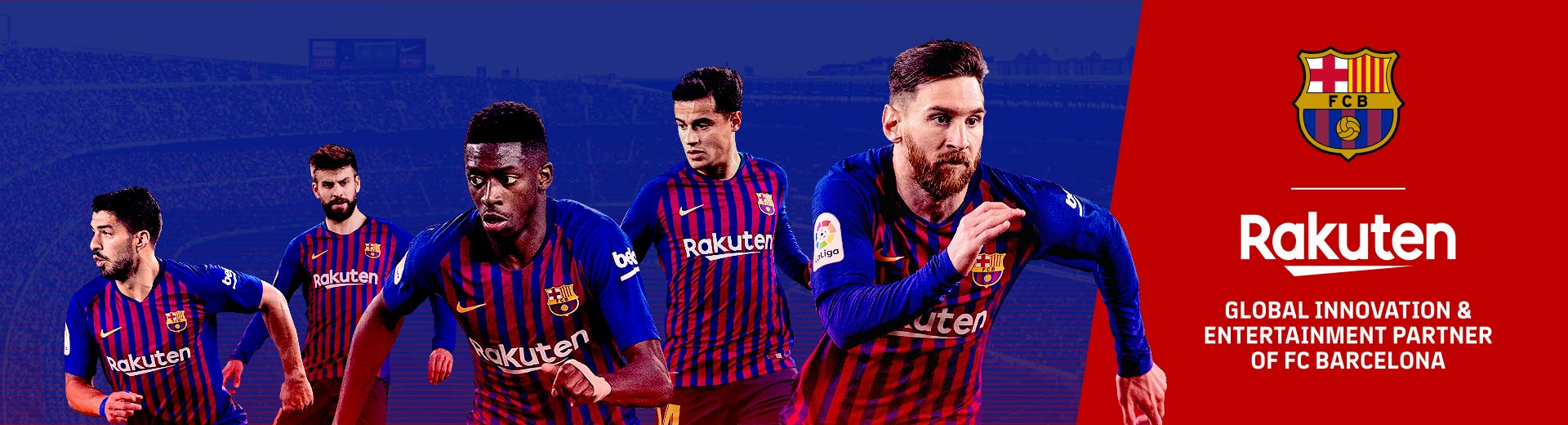 FCB_1819_banner_1920x520_home_s
